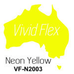 Neon Yellow VF-N2003