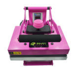 Hot Pink Hobby Pro