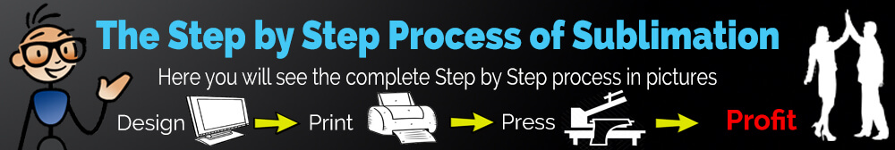 LC-Step by Step